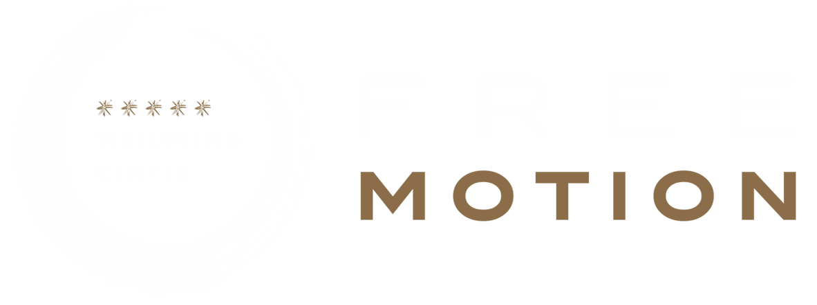 Free Motion wellbeing center